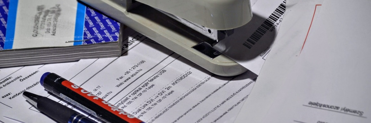 factures fournisseurs