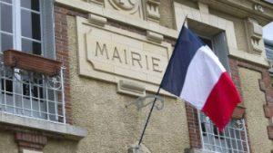 mairie_numérisation