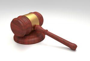 Numérisation dossiers juridiques