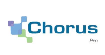 Externalisation dépôt factures Chorus Pro