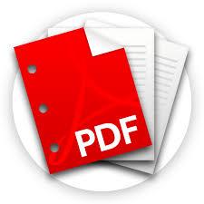 Documents numériques